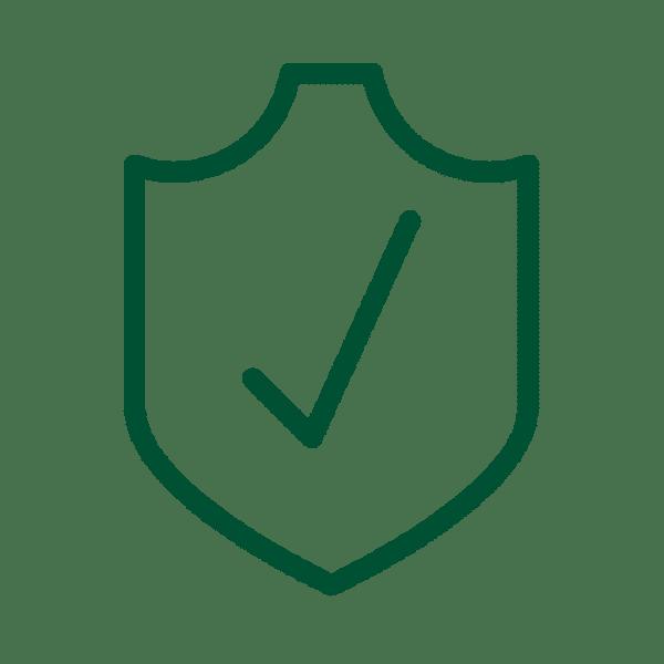 Rivilė - SSL