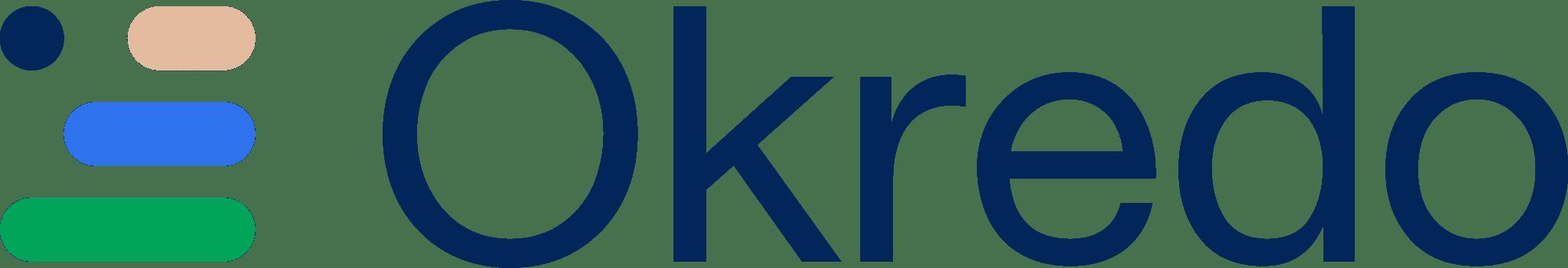 Okredo_logo