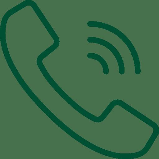Paskambinkite mums