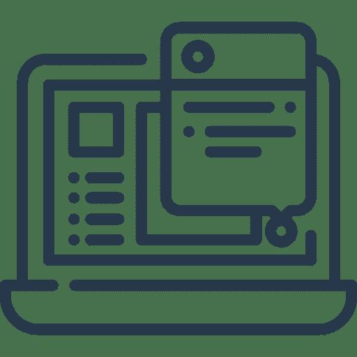 Rivilė - programų diegimai